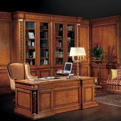ufficio in casa l ufficio in casa soluzioni di arredo