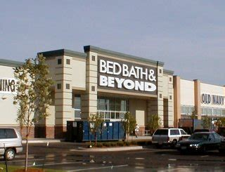 bed bath and beyond wichita kansas bed bath beyond wichita ks bedding bath products