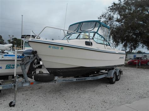 arima boats for sale california arima new and used boats for sale