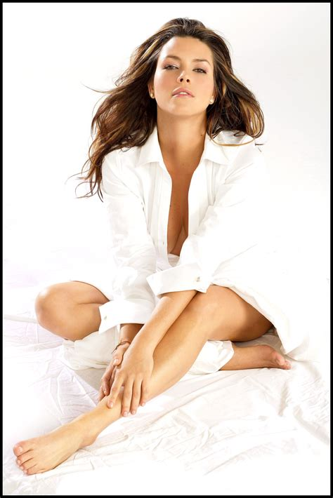 alicia machado alicia machado s quotes famous and not much quotationof