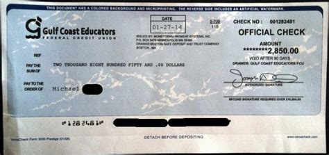 Federal Background Check Business Checks Printed