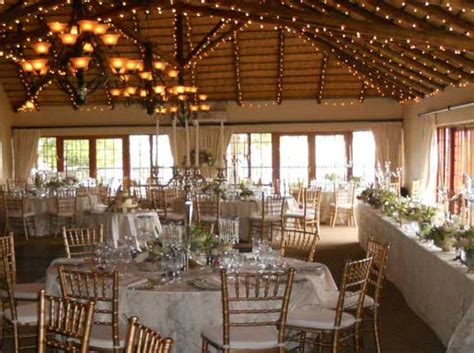 wedding venues in the south of drakensberg wedding venues and wedding packages
