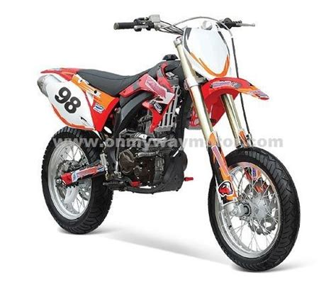 chinese motocross bikes wholesale dirt bikes china dirt bike manufacturer eec