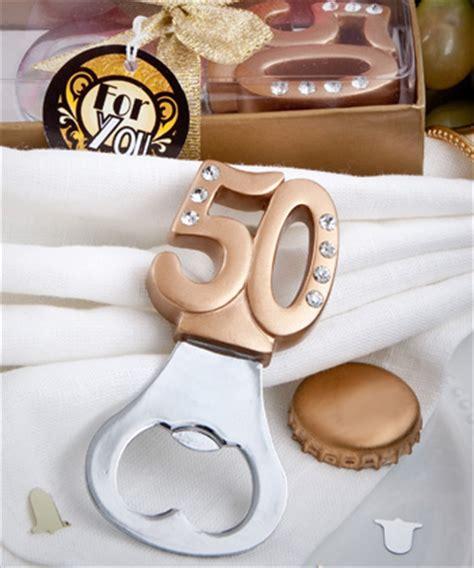 Wedding Anniversary Celebration Ideas Philippines by Wedding Anniversary In Trending Unique Favors Gift Ideas