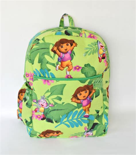 pattern sewing backpack toddler backpack sewing pattern favecrafts com