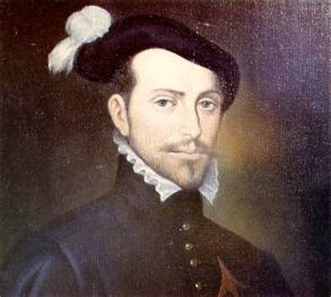 biography hernan cortes 09explorationperiod8 hernan cortes