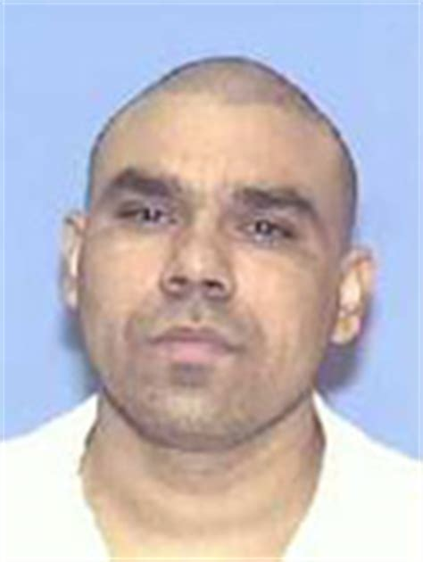 Tdcj Inmate Records Row Information