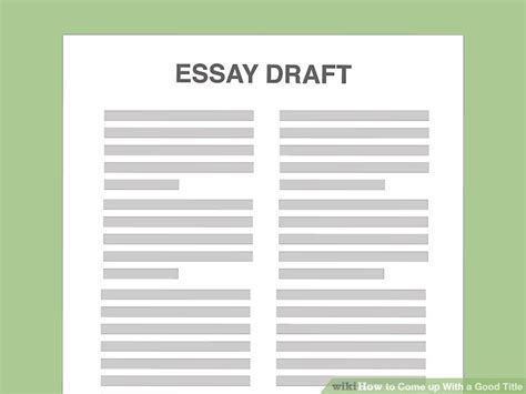Humanities Essay by How To Write A Humanities Essay Hintsinspection Ga