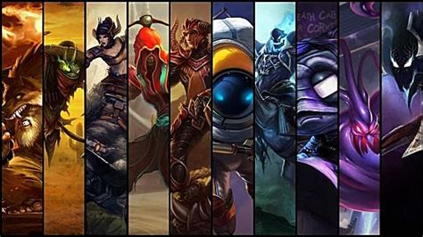 the best jungle league of legends the best jungle chions for beginners