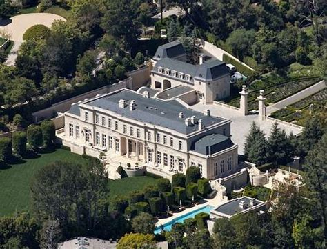 the 1 billion dollar home for the home