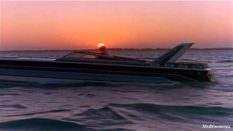miami vice boat music miami vice first season nul n est immortel nobody