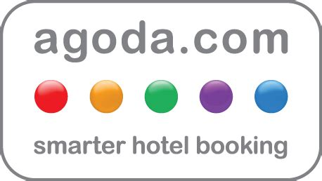 agoda login review the agoda mobile app makes short work of hotel