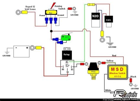 nitrous related wiring page 5 ls1tech camaro and