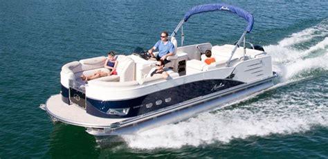 boat parts orlando 25 best avalon pontoon images on pinterest pontoon
