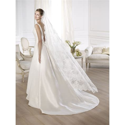 pronovias wedding dresses for sale preowned wedding dresses pronovias wedding dress for sale johannesburg