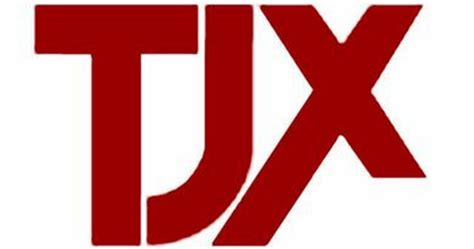 Tjmax Gift Card Balance - ljx login driverlayer search engine