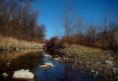 thames river hike sahyadrica november 2009
