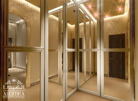 dressing room interior design ideas dressing room ideas dressing designs by algedra interior