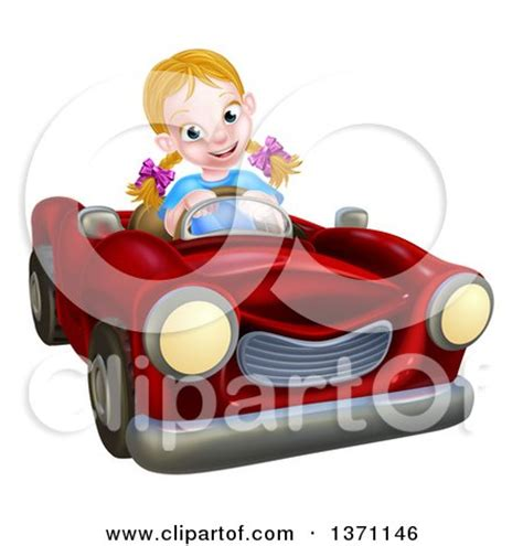 royalty free cabriolet illustrations by