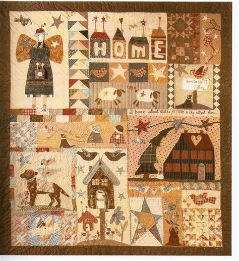 Best Quilt For Winter by 113 Best Images About Patchwork Quilts