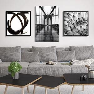 3 piece wall art find beautiful canvas art prints in 3