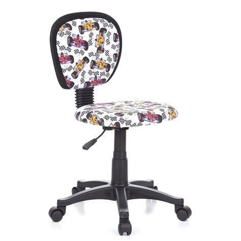 sedie ergonomiche per bambini sedia ergonomica per bambini kiddy top omologata 4h in