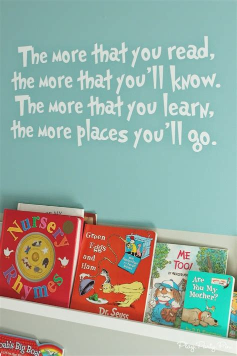 What To Write In Book For Baby Shower by 12 Creative Ways To Store Childrens Books