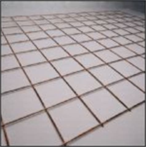 What Is Earth Mat by Ground Mats And Mesh