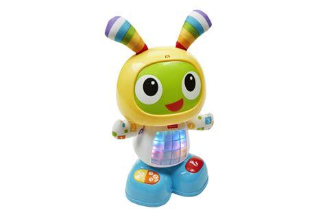 fisher price robot no 235 l 2015 les 10 jouets qui risquent de loisirs