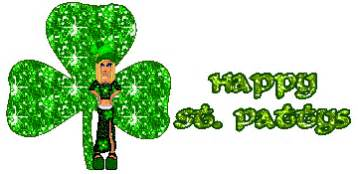how to draw glitter st paddys hellokids