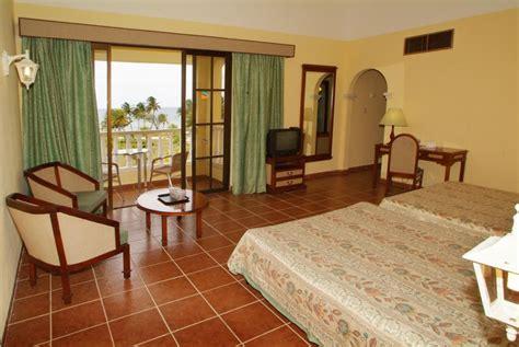 rooms pictures rooms in villa brisas guardalavaca