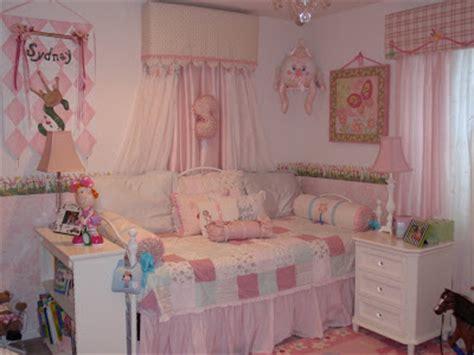 girl ls for bedroom girls bedroom ls 28 images sneak peek l s quot big
