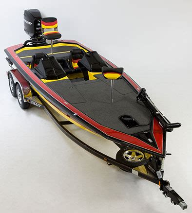 2015 bullet bass boat research 2015 bullet boats 21rdc on iboats