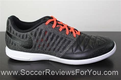Sepatu Futsal Nike Fc247 Lunar Gato gallery nike lunar gato futsal adanih