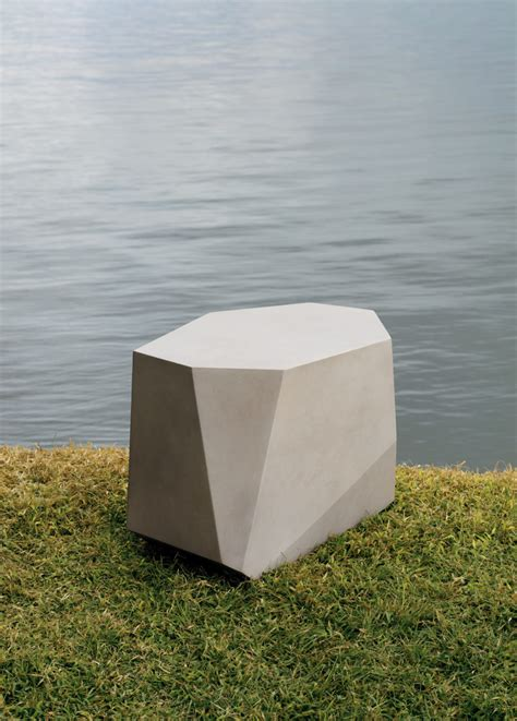 hunt outdoor furniture hunt presents a sea inspired outdoor furniture