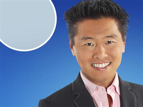 vern yip hgtv star picks soothing bedroom paint colors hgtv