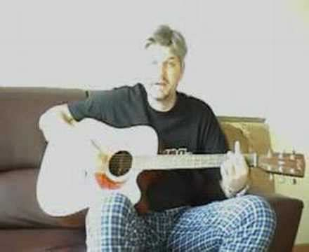 strumming pattern for trading my sorrows how to play lord i lift your name on high matt mccoy
