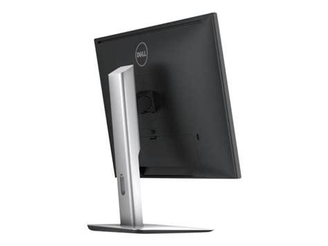 Dell Monitor U2415 dell ultrasharp u2415 24 quot ips monitor ebuyer