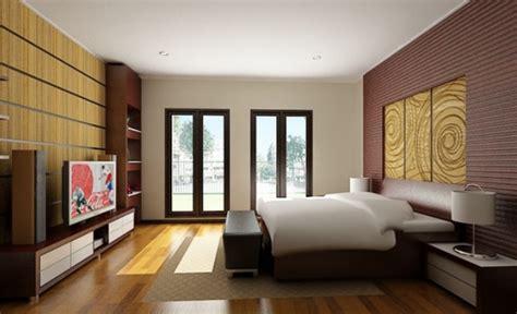 10 desain interior rumah terkeren 2015 selingkaran