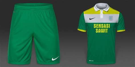 tempat desain baju futsal jogja 84 desain kaos futsal new mamink desain jersey bola warna