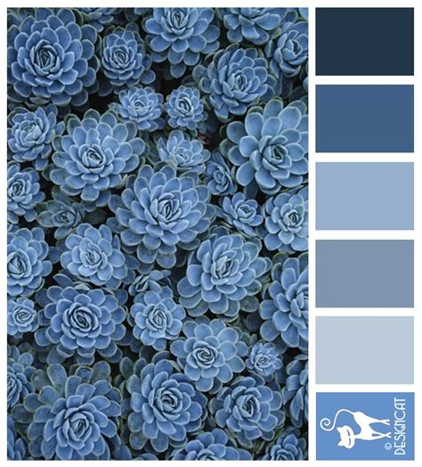 what element is grayish blue and soft 100 what element is grayish blue and soft most