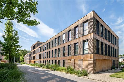 architekturfotografie hamburg architekturfotografie der wohnanlage hamburger neue terrassen