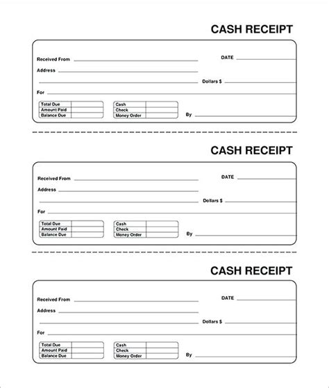 american taxi receipt rent receipt family insurance quotes
