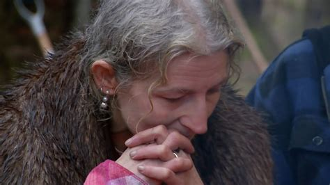 alaskan bush people billy dies new movie 2016 alaskan bush people fake family conspired with ami s clan