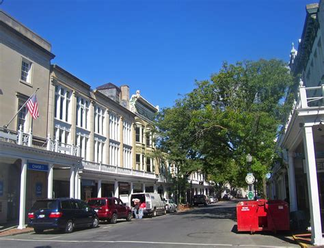 Kingston Detox by File Stockade District Kingston Ny Jpg Wikimedia Commons