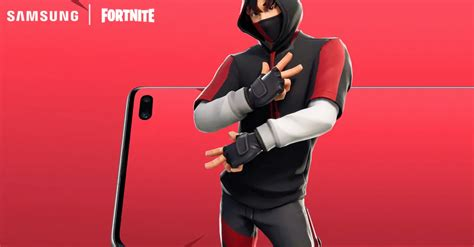 unlock  ikonik skin  fortnite show  love