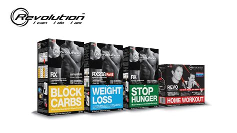 weight management revolution weight management archives incontech improving personal