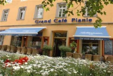 speisekammer west rosenbergstr 89 stuttgart στουτγκάρδη δημοφιλή εστιατόρια tripadvisor