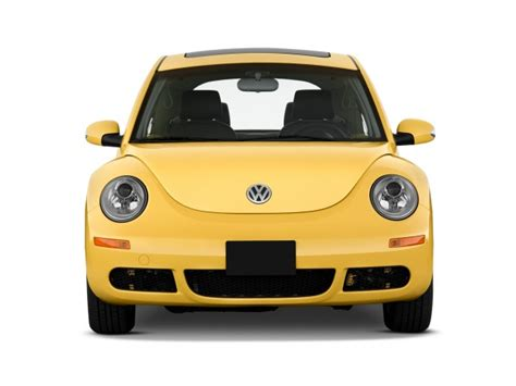 volkswagen beetle front view 2012 vw beetle rendered still bug shaped less girly