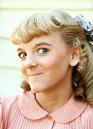 nellie little house on the prairie little house on the prairie star reveals how playing scheming brat nellie helped her